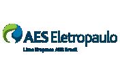 AES_Eletropaulo-1