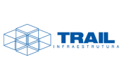 TRAIL-logo