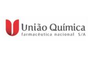 UNIAO-QUIMICA