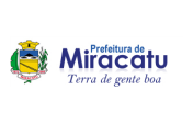 prefeitura-miracatu