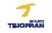 tejofran-logo