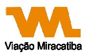 viacao-miracatiba
