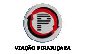 viacao-pirajussara